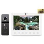 Комплект видеодомофона Neolight NeoKIT FHD PRO