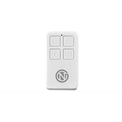 Беспроводной пульт управления NeoGuard KeyFob
