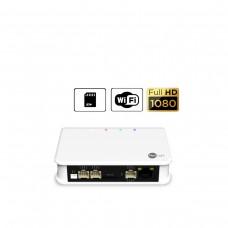 Беспроводной IP адаптер Neolight NEOBOX PRO