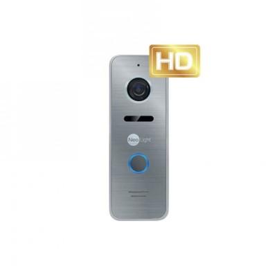Neolight Prime HD Silver