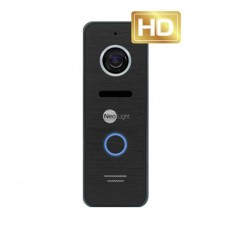 Цветная вызывная панель Neolight Prime HD Black