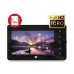 Цветной видеодомофон NeoLight Zeta+ HD Black