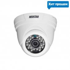 Камера для домофона NeoCam Doom