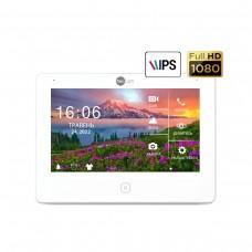 Цветной видеодомофон NeoLight Alpha HD
