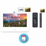 Комплект видеодомофона NeoLight Alpha HD и NeoLight Prime FHD