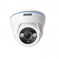 Камера для домофона Neostar THC-D5IR