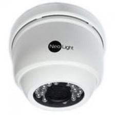 Камера для домофона NeoCam Dome 2.0