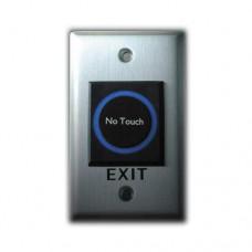 Кнопка выхода SEVEN K-786