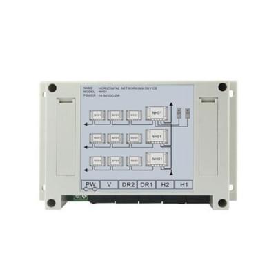 Neolight NL-H01