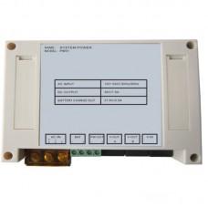 Neolight NL-P01 блок питания