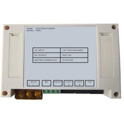 Neolight NL-P01