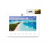 Цветной видеодомофон NeoLight Omega+ HD