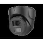 2 Мп миниатюрная купольная камера для домофона
