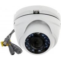 2 Мп купольная камера для домофона (металл)