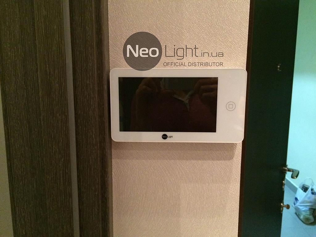 NeoLight ALPHA